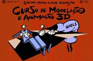 modelacao3d