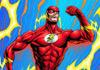Anseiam por saber todas as notícias do mundo dos comics? A CentralComics ouviu os vossos pedidos e lança o Hugo […]