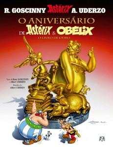 aniversario_asterix
