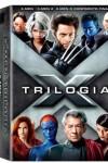 Trilogia X-Men