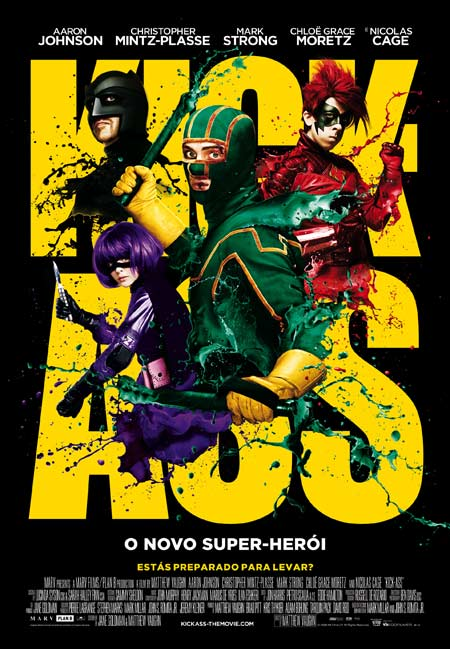 KICK-ASS-(poster)
