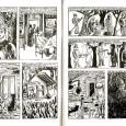Teresa Câmara Pestana volta ao ao seu Gambuzine (série 2) para publicar o segundo numero, que já se encontra à […]