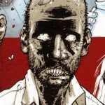 The Walking Dead Vol. 01 – Dias Passados