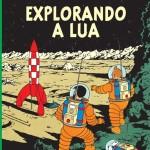 Crítica: Seis Aventuras do Tintin