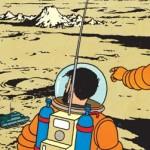 3 Aventuras de Tintin