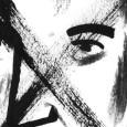 O décimo livro da colecção de banda desenhada O Filme da Minha Vida, EU NÃO REINO, de Pedro Nora, será […]