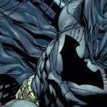 Crítica: Justice League #1 e Detective Comics #1