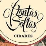Lançamento: Pontas Soltas – Cidades