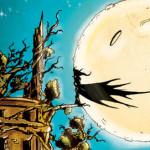 Antevisão: Mahou – Na Origem da Magia