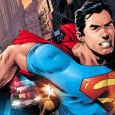 Grant Morrison já tem uma longa carreira e a sua experiência ajuda na idealização desta nova fase do Super-homem. As […]