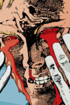 Crítica: Animal Man #1 e #2