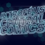 IX Troféus Central Comics – Estatutos, Datas & Links