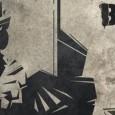 O #1 do Fanzine BDLP conta com a participação de doze autores de três países da CPLP, ao longo de […]