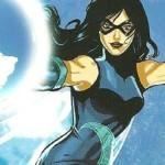 Lançamento: As Sete Leis Espirituais dos Super-heróis
