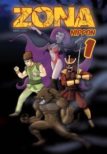 zona nippon 1-capa-JoaoVascoLeal