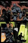 Batman #8