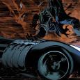 Veja aqui a crítica de Batman #8, o inicio do primeiro grande Crossover da DC apos o Reboot de 2011 […]
