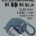 A direcção do VIII Festival Internacional de Banda Desenhada de Beja divulgou a sua programação paralela. Para os mais desatentos, […]