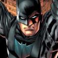 A Earth 2 é a BD usada pela DC Comics para servir de limbo às velhas lendas da editora. Já […]