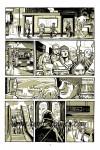 Hän Solo Página 2