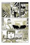 Hän Solo Página 3