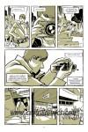 Hän Solo Página 4