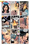 World's Finest #1 - page 1 Preview