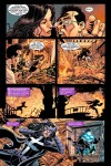World's Finest #1 - page 5 Preview