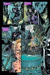 World's Finest #1 - page 6 Preview