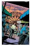 daredevil #12 - page 2