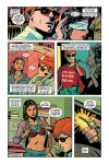 daredevil #12 - page 5