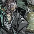 Mais uma estreia na Central Comics. Miguel Gonçalves assina a sua primeira crítica com esta nova série da DC. Leia […]