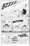 dragon ball 17 page 2