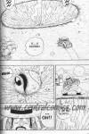 dragon ball 17 page 4