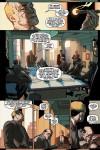 hardcore #1 - page 1