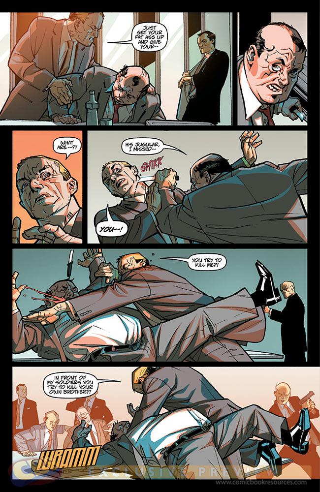 hardcore #1 - page 2
