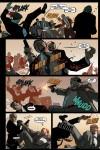 hardcore #1 - page 5