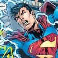 Miguel Peres junta-se ao painel de críticos de banda desenhada da Central Comics e começa com um dos títulos do […]
