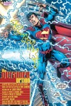 superman #8 página 2