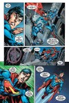 superman #8 página 5