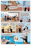 Popeye #1 - page 3