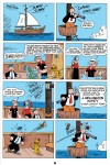 Popeye #1 - page 4