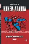 01 Homem-Aranha Capa