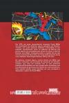 01 Homem-Aranha Contra-Capa