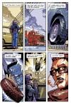 Grim Leaper # 1 page 3