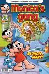 Monica's Gang - Turma da Mónica em Inglês #9