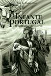 O Infante Portugal - Capa