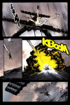 Planetoid #1 page 2