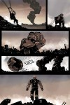 Planetoid #1 page 3