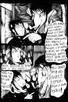 Prosjektet Ragnarok página 2
